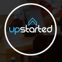 Cool Aggregate the Aggregators: List Hunt #8 - New Startups Millennials Care About - via UpStarted | Startup Revolution | Scoop.it