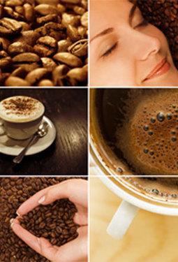 Nos services sur mesure | Distributeur automatique de café | Scoop.it