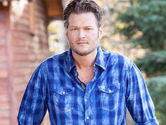 Blake Shelton Again Dispels Divorce Rumors | Country Music Today | Scoop.it