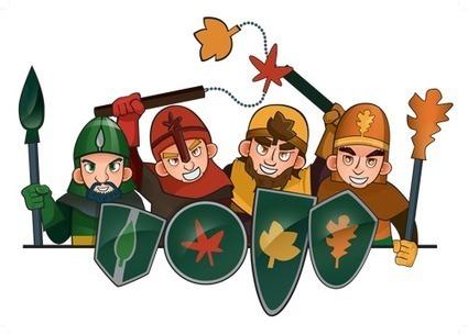 Gutter Guards | Gutter Protection | Leaf Guard Gutters | Four Seasons Gutter Protection | Scoop.it