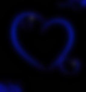 valentine 2014: Valentines 2014: Happy Valentines Day Love Heart Touching Wallpapers   Valentines Day 2014   Scoop.it