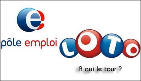 Vrais chiffres du chômage en septembre 2015: 5 000 chômeurs de moins, 305 800 radiations | Les infos de Laminedor | Culture Mission Locale | Scoop.it