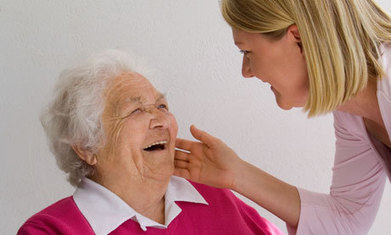 What good homecare services look like | Home Care | Scoop.it