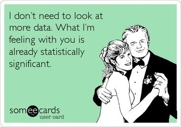16 Marketing Pick-Up Lines to Snag Your Next Hot Date [+ Ecards] | Female pick-up | Scoop.it