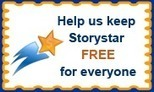 StoryStar - Short stories for teens.   Grades 7&8 Literacy Class approved reading websites   Scoop.it