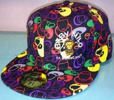 KAPPE NEW ERA FITTED BILLIG 2013. | fashion | Scoop.it
