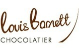 Louis Barnett Chocolates Ltd | Luxury milk, white, dark & sugar free chocolate made with no palm oil | AS LEVEL BUSINESS STUDIES | Scoop.it