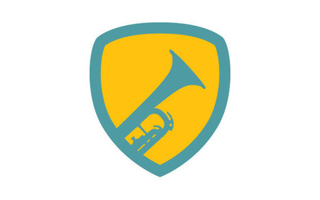 Through Foursquare, VH1 Raises $35,000 for 'Save the Music' | Music business | Scoop.it
