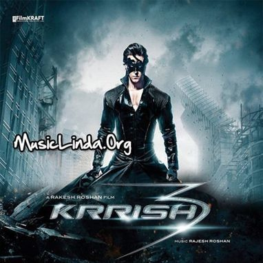 Raghupati Raghav - Krrish 3 *Official Full MP3 Song* Free Download | musiclinda | Scoop.it