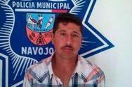 Yerno abusa sexualmente de su suegro en Navojoa | y en Otras Noticias | Scoop.it