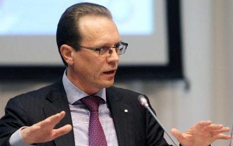 Fiscalité du numérique: la Commission européenne lance une réflexion | Numérique et économie | Scoop.it