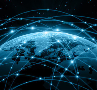 Towards a quantum internet | Post-Sapiens, les êtres technologiques | Scoop.it