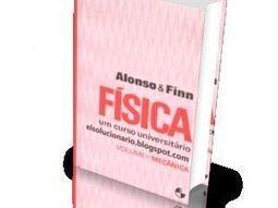 Física | Alonso y Finn | Volumen I: Mecánica | elias | Scoop.it