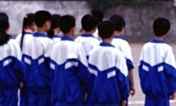 OECD and Pisa tests are damaging education worldwide - academics | Educación en Colombia | Scoop.it