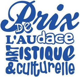 Lancement de la 5ème édition du prix de l'audace artistique et culturelle - ac-nice.fr | VEILLE EDUCATION NATIONALE | Scoop.it