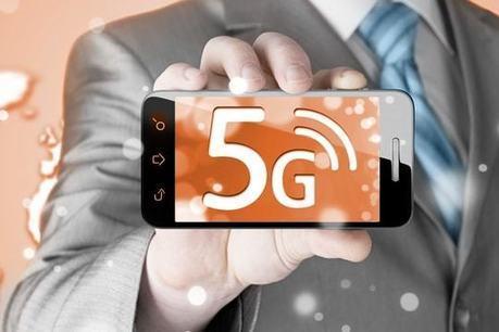 5G : où en est-on... et vers où va-t-on ? | Digital News in France | Scoop.it