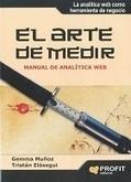 10 mejores libros de marketing digital   Sóc Multidisciplinar - Ara toca Web 2.0   Scoop.it
