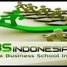 Sekolah Belajar Forex FBS Indonesia - Saka Journal