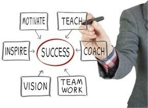 The Limbic Coaching® Method   StrengthsFinder   Scoop.it