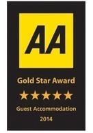 Contact us - B and B Alweston,Sherborne Dorset,DT9 5HU | Munden House | Scoop.it
