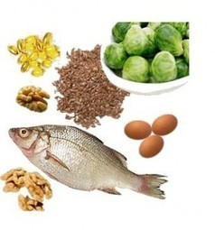 5 Foods With Superb Anti-Inflammatory Properties Divulged | Globalmedscanada.com Blog | Health Care Tips | Scoop.it