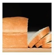 Search for a Reliable Paper Product Supplier   Shopping   Scoop.it
