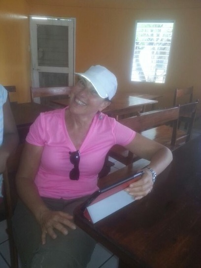 "Feedback Lora Gier Volunteer in Belize Orphanage Program June 2015 | ""#Volunteer Abroad Information: Volunteering, Airlines, Countries, Pictures, Cultures"" 