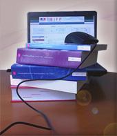 BJFP : la bibliothèque juridique de la Fonction Publique | Ressources d'autoformation dans tous les domaines du savoir  : veille AddnB | Scoop.it