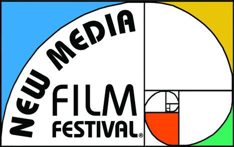 Welcome to the New Media Film Festival | Espacios Multiactorales | Scoop.it