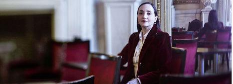 Dominique Blanc: «J'ai toujours eu le désir d'être d'une tribu» | théâtre in and off | Scoop.it