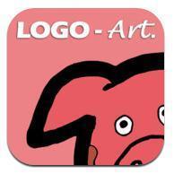 Apps voor (Speciaal) Onderwijs - Nieuw app Zoek en Vind | Apps en digibord | Scoop.it