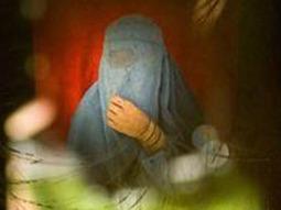 The Secret Love Letters of Afghan Women | Afghan Women in Media | Scoop.it
