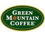 Keurig Green Mountain, Inc. Innovates to Enter the Espresso Coffee ... - Canada NewsWire (press release) | Premium Single-Serve Coffee industry | Scoop.it