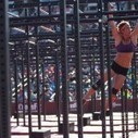 Andrea Ager Corrects CrossFit's Judging Mistake | Crossfit News | Scoop.it