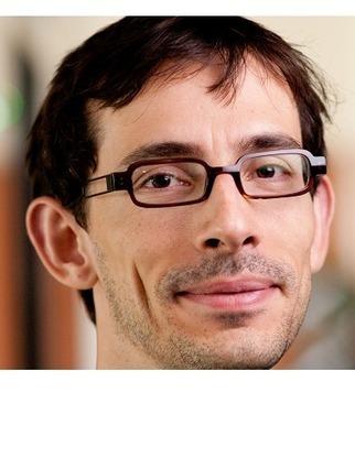 Le responsive web design ou comment améliorer l'expérience utilisateur | My Startup | Scoop.it