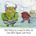 Two FREE Apps Teaching Kids about Environment iGameMom iGameMom | Educational Apps and Beyond | Scoop.it