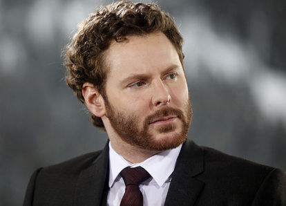 Sean Parker Gives $250 Million for Cancer Therapy Research | Comparative Oncology | Scoop.it