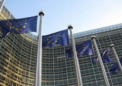 La Comisión Europea busca un joven emprendedor - MuyPymes | EMPRENDE desde la periferia. La red social SITETALK como oportunidad de negocio | Scoop.it