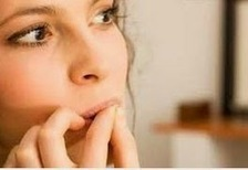 Categories of People Prone to Angular Cheilitis | Health Tips | Health Tips | Scoop.it