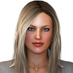 Virtual Assistants, In-Office Assistants or Both? | Real Estate Plus+ Daily News | Scoop.it