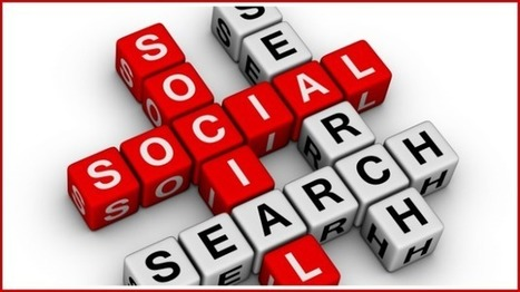 How to integrate social search into digital campaigns - iMediaConnection.com | Digital Strategies for Social Humans | Scoop.it