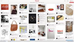 Im Vergleich: Journalistische Außenstellen auf Pinterest - Online - derStandard.at › Etat | MEDIACLUB | Scoop.it