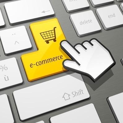 10 idées reçues sur le e-commerce | Marketing Internet News | Scoop.it