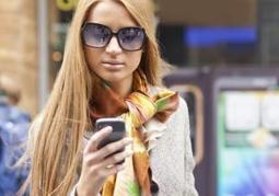 How smartphones are on the verge of taking over the world | Kickin' Kickers | Scoop.it