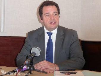 Le député des Yvelines J.-F. Poisson a rendu un rapport sur les réponses à apporter à Daech | LAURENT MAZAURY : ÉLANCOURT AU CŒUR ! | Scoop.it
