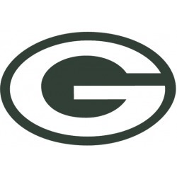 Gifts for Packers Fans | Cool Gifts for Teens and Adults | Scoop.it