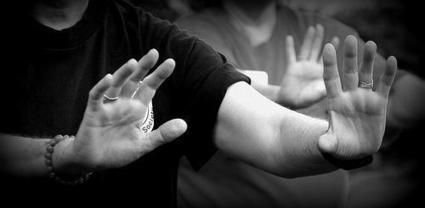Técnicas de control corporal (III): la precisión | Rendimiento deportivo | Scoop.it
