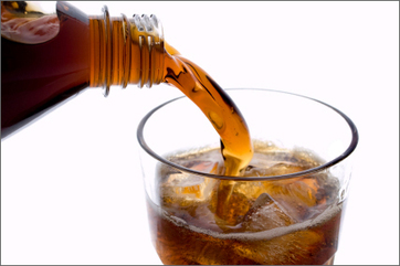 Should I switch to diet soda to help cut down on sugar? - Ask Doctor K | fitness, health,news&music | Scoop.it