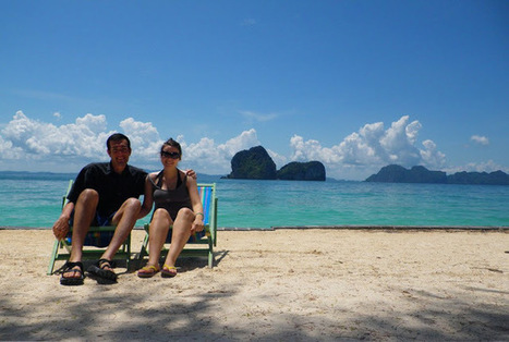 The Pristine Ross Island in Andaman and Nicobar   Andaman Travel Guide   Scoop.it