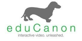 175. EduCanon: Youtube-filmpjes voorzien van meerkeuzevragen. | Mediawijsheid in het VO | Scoop.it